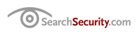 SearchSecurity_001.png