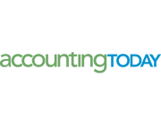 accountingtoday-1.png
